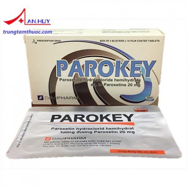 parokey-276852