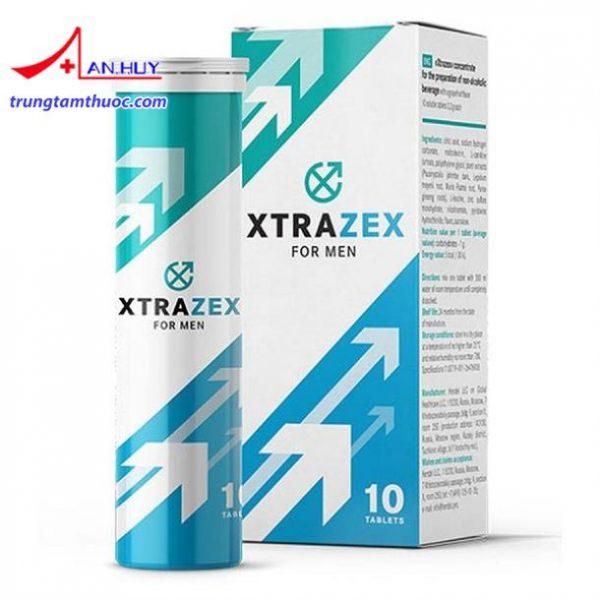 xtrazex-716018