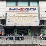 cong_cho_thuoc_hapulico